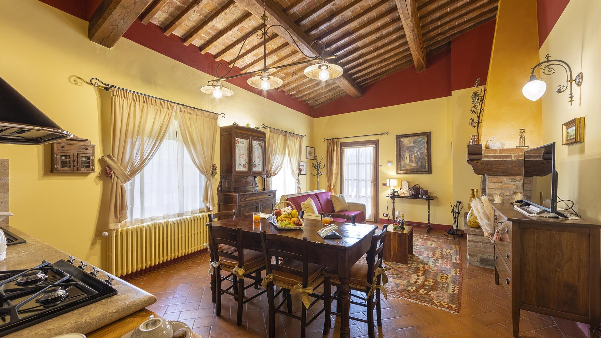 appartamenti-tamarix-podere-la-casina