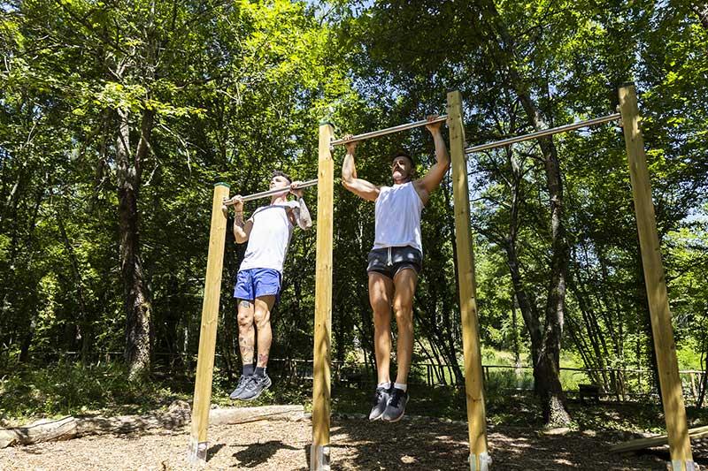 esperienze-workout-podere-la-casina