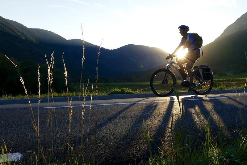 esperienze-noleggio-bici-elettrica-podere-la-casina