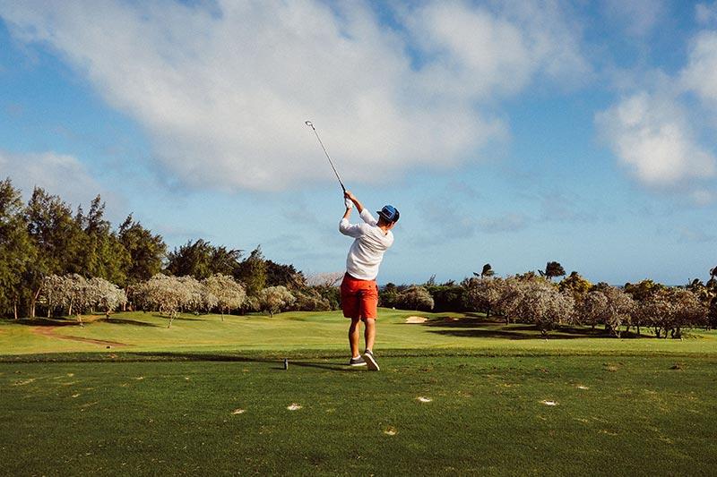 esperienze-golf-podere-la-casina