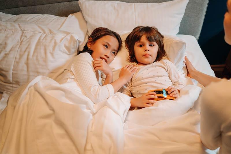 esperienze-babysitter-podere-la-casina