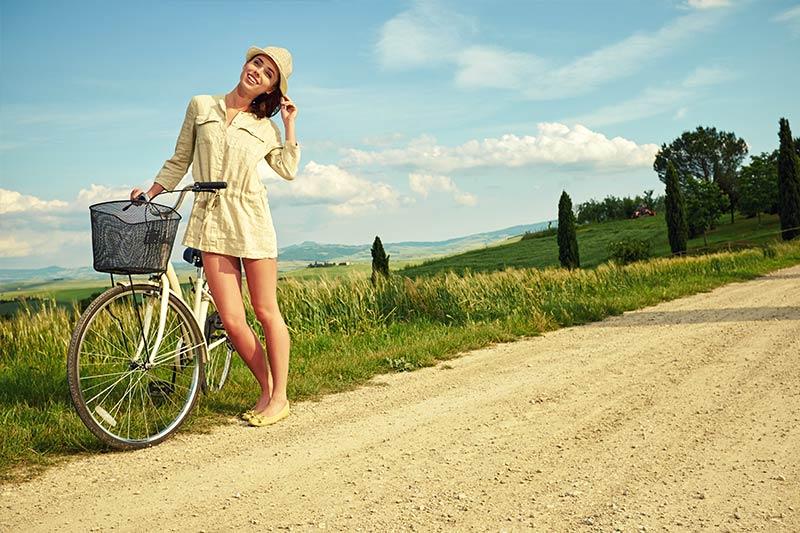 esperienze-noleggio-bici-podere-la-casina