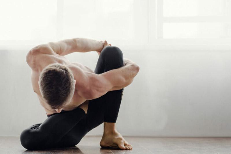 esperienze-yoga-ashtanga-podere-la-casina