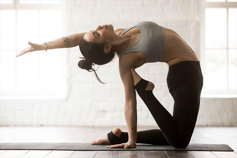 esperienze-yoga-hatha-podere-la-casina