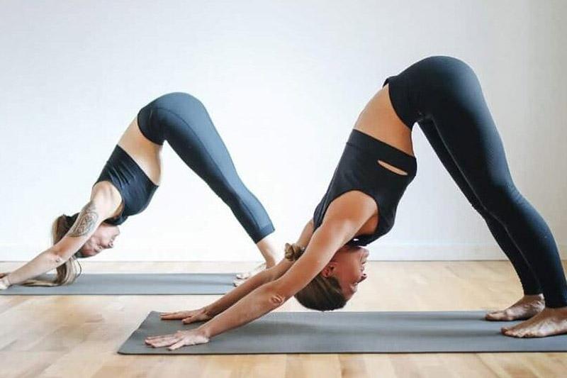 esperienze-yoga-therapy-podere-la-casina