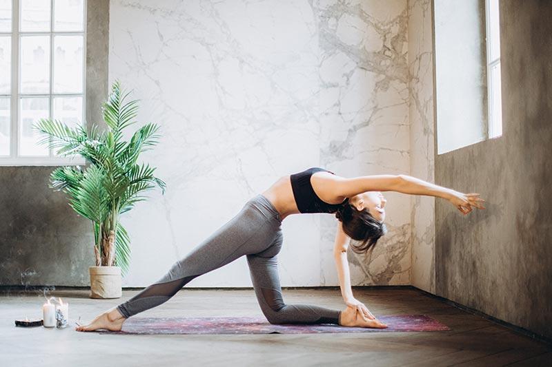 esperienze-yoga-podere-la-casina